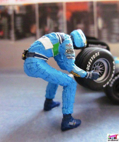 pit-stop-coffret-2-benetton-ford-b199-figurines-me-copie-2