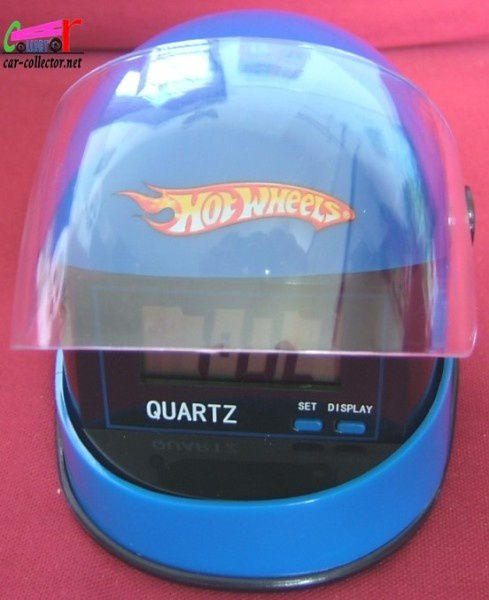 casque-horloge-a-quartz-hot-wheels-heure-digitale