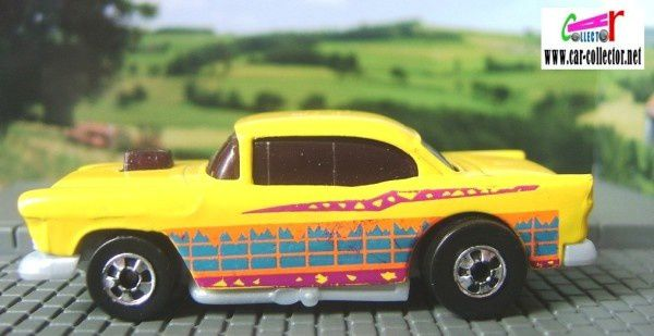 55-chevy-collector-95-1991