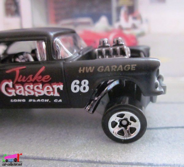 55-chevy-bel-air-gasser-black-2013.190-workshop (1)