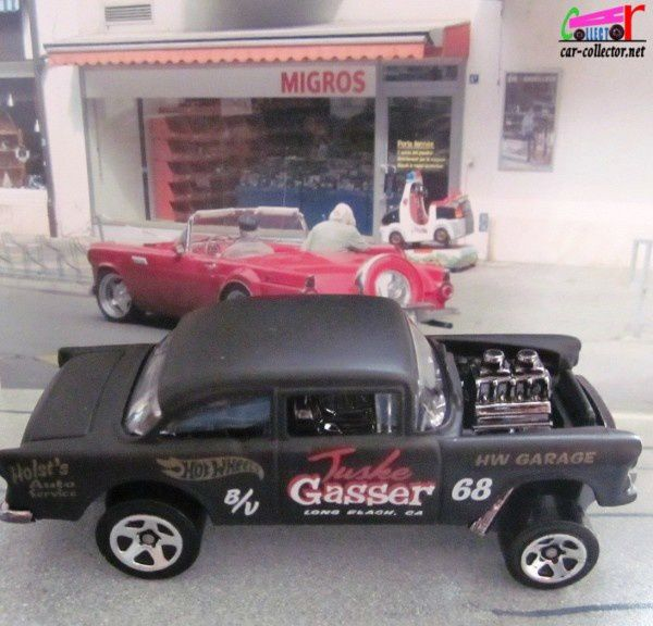 55-chevy-bel-air-gasser-black-2013.190-workshop