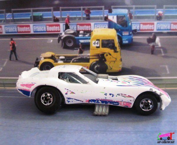 vetty-funny-corvette-funny-car-california-customs-1990 (2)