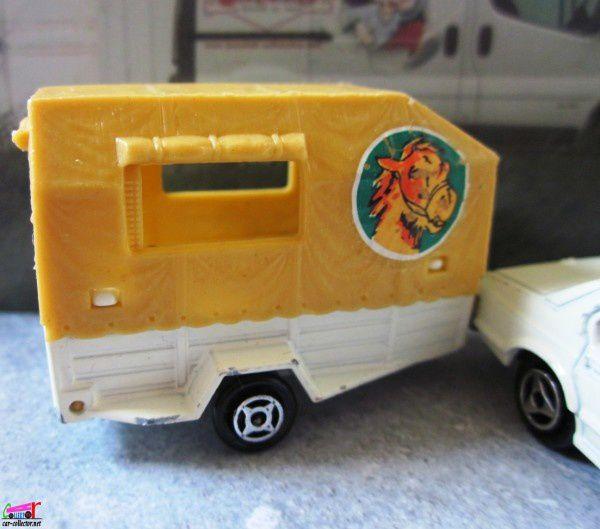 bmw-733-majorette-horse-trailer-remorque-cheval (2)