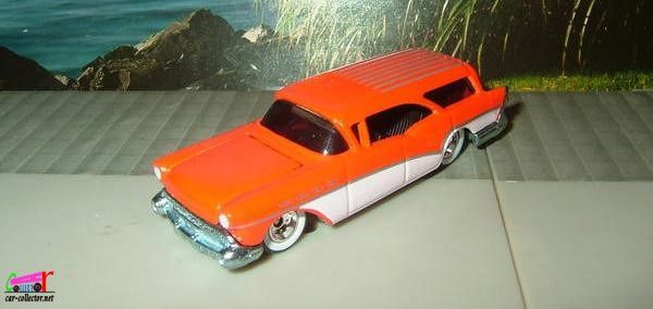 buick-1957-ultra-hots-hot-wheels