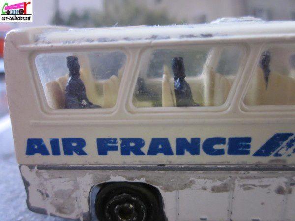 minibus-air-france-majorette -airport (4)