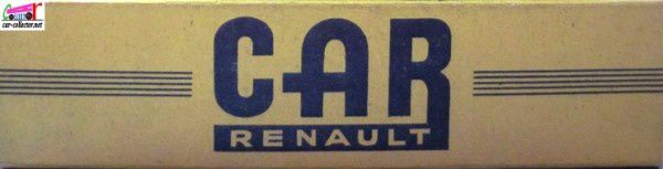 car-renault-cij-made-in-france-compagnie-industrie-copie-5