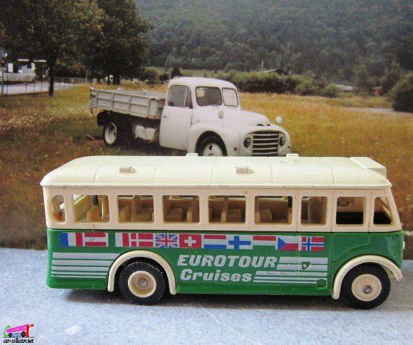 bus-aec-1932-eurotour-cruises-days-gone-dg17 (3)