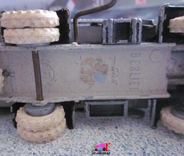 berliet-gak-france-jouets-poubelle-refuse-truck (1)