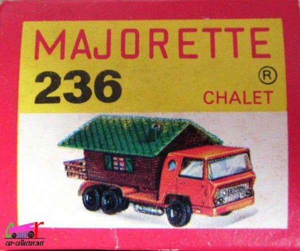 camion-bernard-chalet-236-majorette (3)
