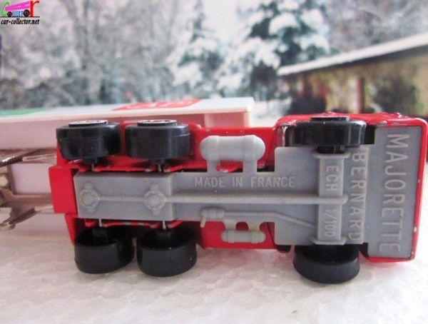 camion-bernard-container-weeeeooooo-majorette (2)