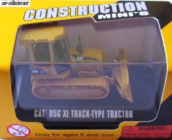 cat-dg5-xl-track-type-tractor-construction-minis-norscot