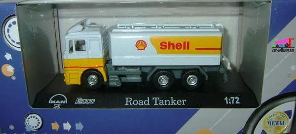 camion-citerne-man-f2000-shell (1)