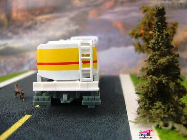 camion-citerne-man-f2000-shell