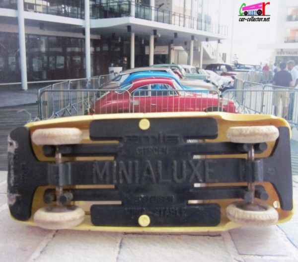 citroen-ami6-minialuxe-suspension-minia-stable-ami-6 (3)