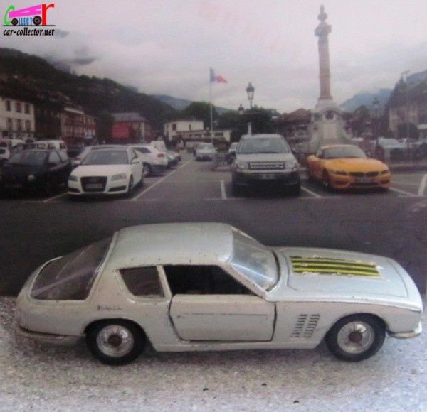 jenson-coupe-vignale-politoys-export-italy (1)