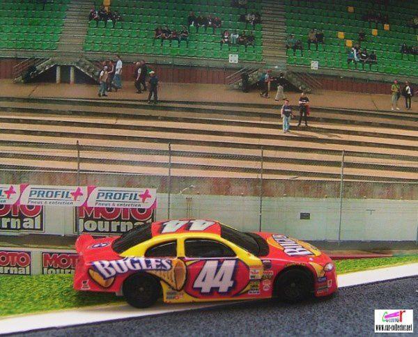 dodge-intrepid--stocker-racing-2001--1-