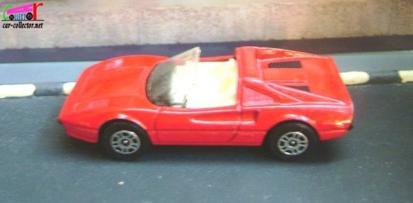 ferrari-308-gts-corgi-made-in-gt-britain