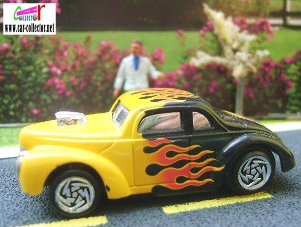 ford-xv-racers-electric-hot-wheels (1)