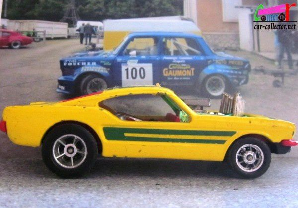 ford-mustang-dragster-organ-grinder-marzak-whizzwh-copie-1