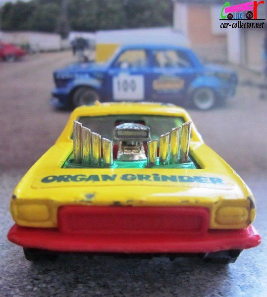 ford-mustang-dragster-organ-grinder-marzak-whizzwh-copie-3