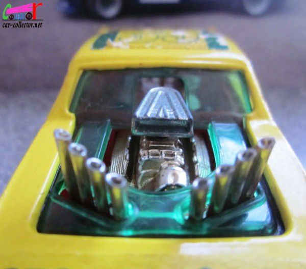 ford-mustang-dragster-organ-grinder-marzak-whizzwh-copie-4