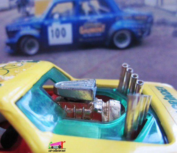 ford-mustang-dragster-organ-grinder-marzak-whizzwh-copie-8
