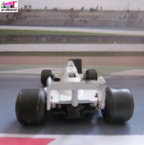 f1-williams-fw08c-polistil-italy (1)