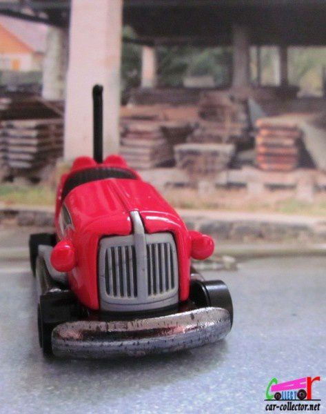 bump-around-auto-tamponante-auto-tamponeuse-x1657-hot-wheel