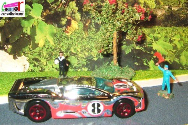 reverb-hot-wheels-track-stars-reference-p-2386