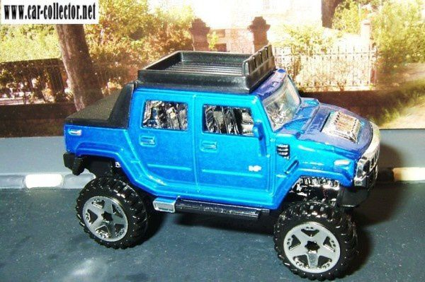 hummer.-h2-sut-2008.015-first-editions-blue