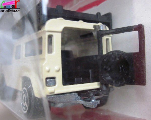 land-rover-majorette-blister-made-in-france (1)
