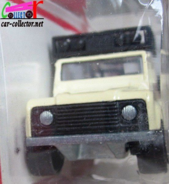 land-rover-majorette-blister-made-in-france (2)