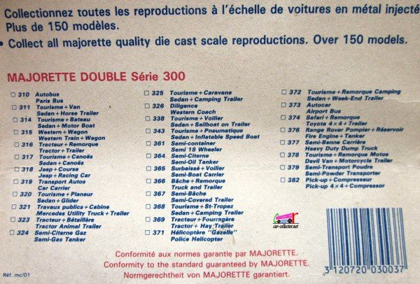 reference-majorette-double