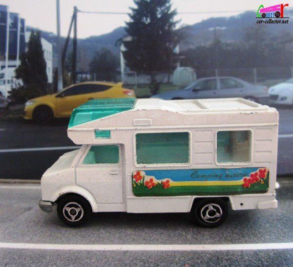 fourgon-camping-nature-majorette (2)