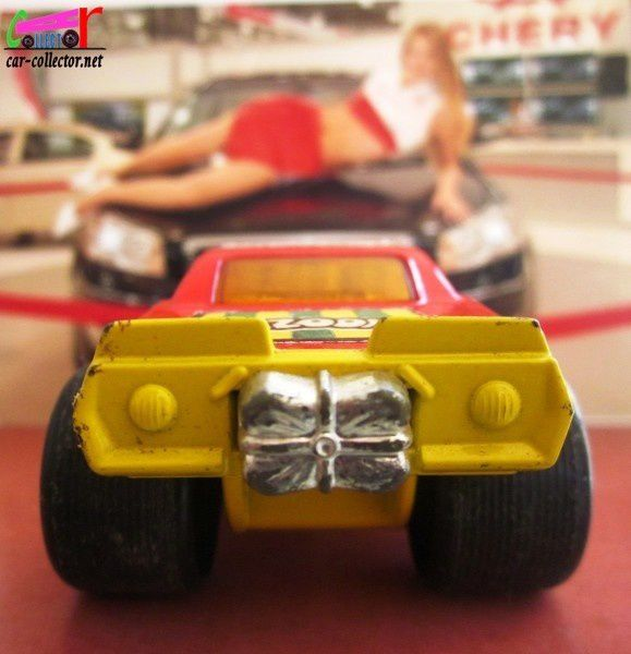 bazooka-speed-kings-matchbox (3)