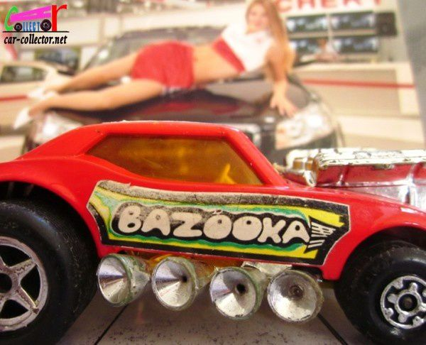 bazooka-speed-kings-matchbox