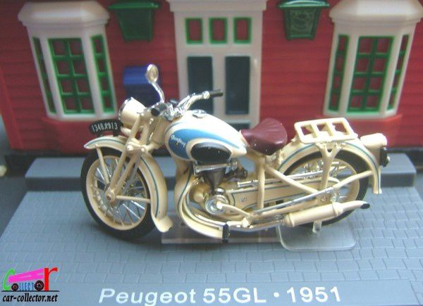 moto-peugeot-55-gl-125-cc-collection-altaya