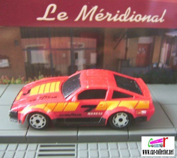 nissan-burnin-key-cars-matchbox-1986--1-