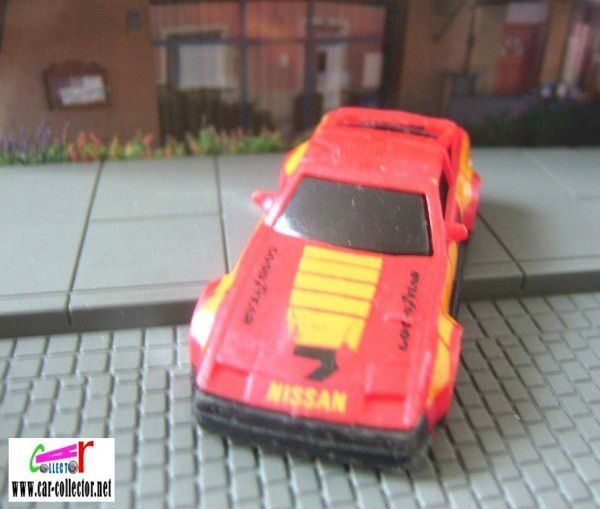 nissan-burnin-key-cars-matchbox-1986--2-