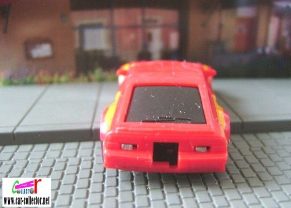 nissan-burnin-key-cars-matchbox-1986