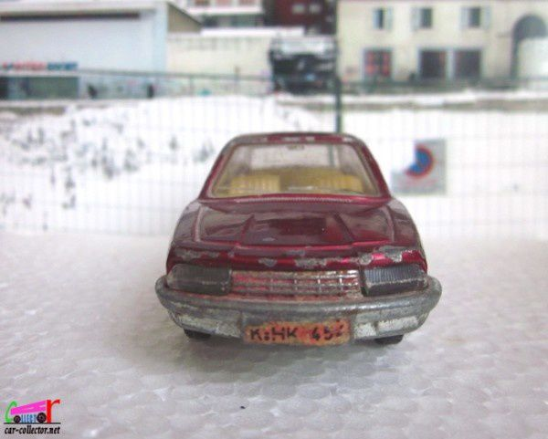 nsu-r80-dinky-a-pile-dinky-with-battery (3)