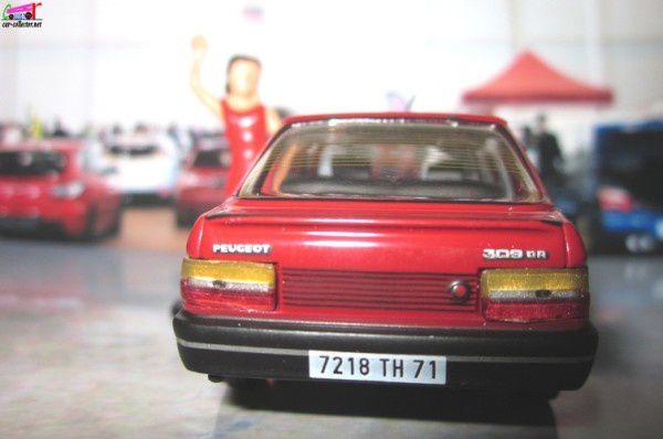 http://idata.over-blog.com/1/78/93/64/PEUGEOT/309/peugeot-309-gr-berline-1988-autoplus---3-.jpg