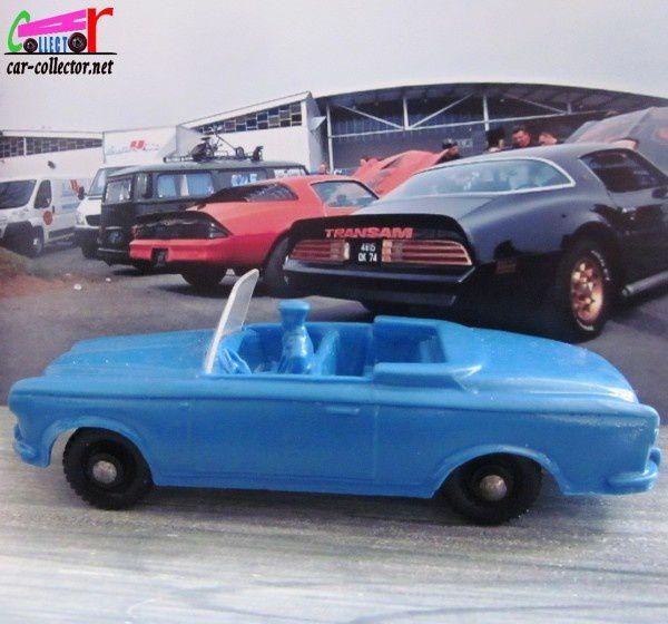 peugeot-403-cabriolet-tomte-laerdal