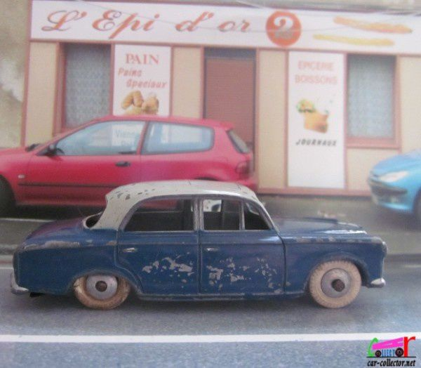 peugeot-403-bicolore-quiralu-made-in-france (4)
