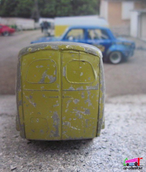 peugeot-d4a-quiralu-thomson-confort-menager-radio--copie-3