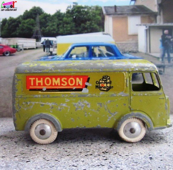peugeot-d4a-quiralu-thomson-confort-menager-radio--copie-4