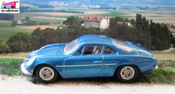 renault-alpine-a110-norev-3inches (2)