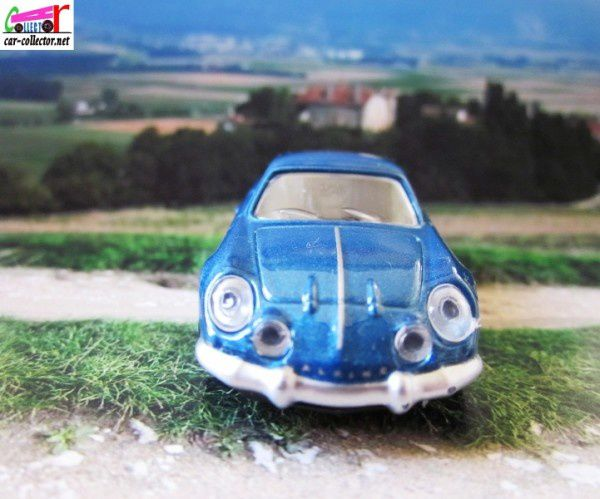 renault-alpine-a110-norev-3inches