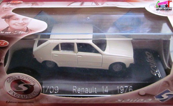 renault-14-solido-r14-creme-serie-yesterday-numero-copie-2