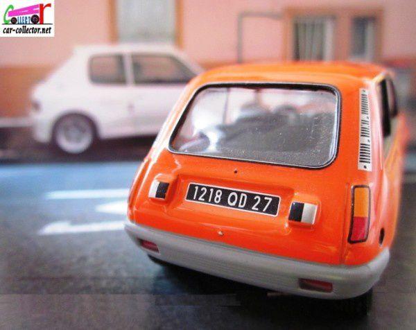 renault-5-r5-altaya-nos-cheres-voitures-dantan-n14-copie-1